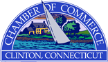 Clinton Chamber of Commerce