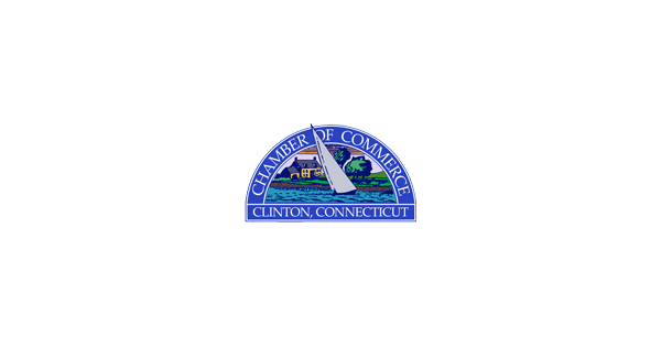 Event Home | Clinton Chamber of Commerce