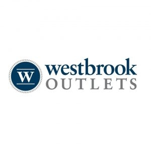 Westbrook Outlets