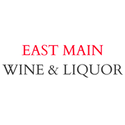 East Main Wine & Liquor