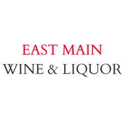 East Main Wine & Liquor