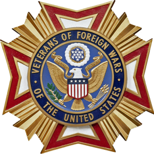 VFW All-American Post #9918 - Clinton, CT