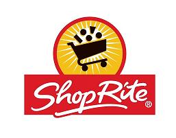 ShopRite of Clinton