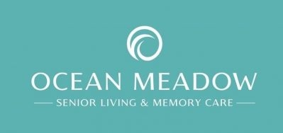 Ocean Meadow Senior Living & Memory Care