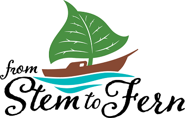 From Stem to Fern