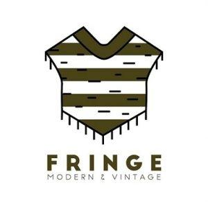 Fringe Modern & Vintage